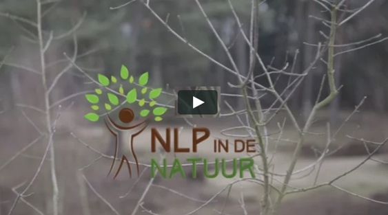 3D–NLP™ Bootcamp in de Natuur