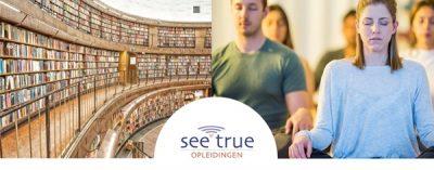 See True - Volg een opleiding tot mindfulness trainer!