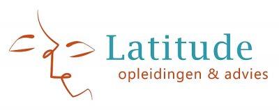 Logo Latitude Zinmail