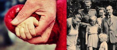 De Schans - 3-daagse Systemisch werk en Emotioneel Lichaamswerk