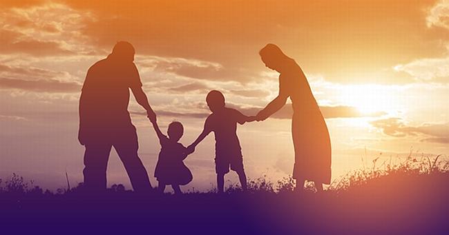Human Impact familieopstellingen