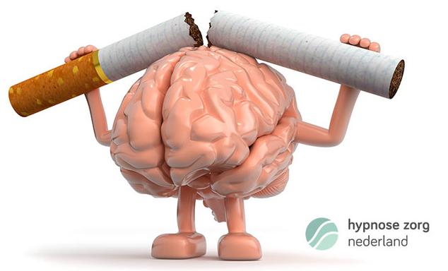 Hypnose Zorg Nederland