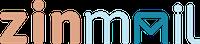 Zinmail.nl Logo